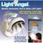 Light angel ไฟเซ็นเซอร์เปิดปิดอัตโนมัติ thumbnail 1