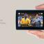 Xiaomi Yi 4K Action Camera เวอร์ชั่น US (ประกันศูนย์ไทย 1 ปี) thumbnail 7