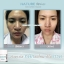 MANA Skincare Nature White Booster Mask 🌾 มาส์กข้าวสาเกญี่ปุ่นและน้ำแร่ ผลิตภัณฑ์จากธรรมชาติ 100%🌾 ขนาด 30 ml thumbnail 52