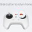 Xiaomi Mi Drone รุ่น 1080P thumbnail 19