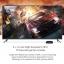Mi Box 3rd 64bit - กล่องแอนดรอยด์ทีวี รุ่น 64bit thumbnail 8