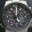 นาฬิกาข้อมือผู้ชาย Citizen Eco-Drive รุ่น JY8025-59E, Promaster SKY Titanium Atomic thumbnail 3