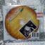 CD คอริดอร์ 304 ม้าก้านกล้วย thumbnail 2
