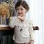 CH744-เสื้อ 5 ตัว/แพค ไซส์ 110-150 thumbnail 2