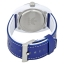 นาฬิกาผู้ชาย Adidas รุ่น ADH9087, Stan Smith White Dial thumbnail 3