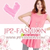 jp2-fashion
