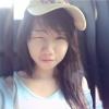 Hsiao-chen Liu