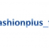 fashionplus