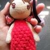 A Crochet By MOoaozZz