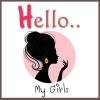 HelloMyGirls