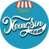 KeingSin Shop