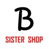 B-SISTER SHOP