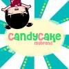 CandyCakeMyBrand