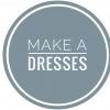 Make A Dresses