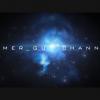 gamer guy channel