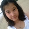 PetChiizz Thanaphorn Saengo