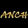 Anuchit1977