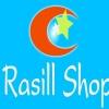 Rasill Shop
