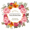 fairy brinks shop