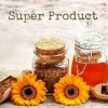 Super Product by Mew