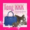 Tong KKK Shopping Online