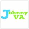 Johnny-va-shop
