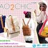 Bao2chic