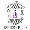 IUFashionStudio