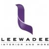 Leewadee Asia