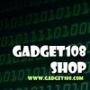 GADGET108.COM