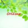 OHZone