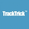 TrackTrick