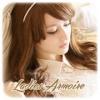 Ladies Armoire เสื้อผ้าแฟชั่นแบรนด์ Tokyo Fashion / Yoco / Mayuki ของแท้นำเข้าจากไต้หวันค่ะ