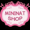 mininatshop
