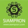 siampron