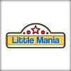 Little Mania