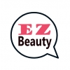 EZ Beauty