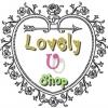 Lovely U Shop
