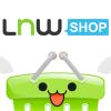ทีมงาน LnwShop