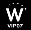 วิงค์ไวท์ พานาเซีย - WINK WHITE PANACEA