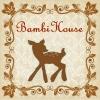 BambiHouse
