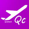 QCelect