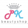 PK Beauty Shop