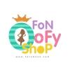 Fon Oofyshop