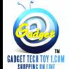 Mr. Gadget