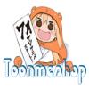 Toonmeshop