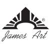 james art shop