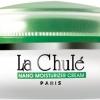 โทร. 0824179999 Lachule-ลาชูเล่ ส่งฟรีทั่วไทย ส่งขายทั่วโลก