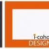 icohol.design
