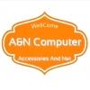 ANComputer